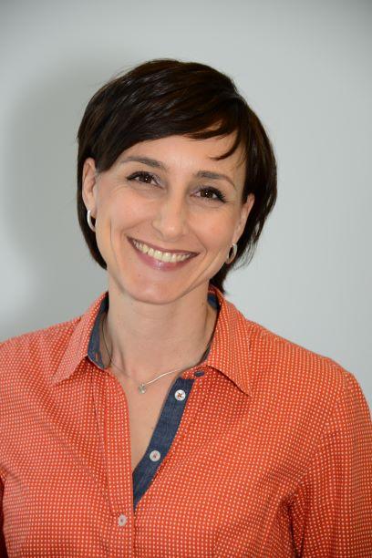 Sandra Brunner