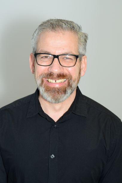 Christian Großhans