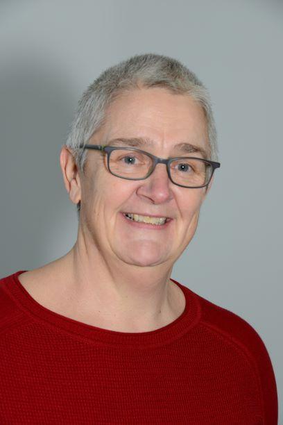 Heidi Werling