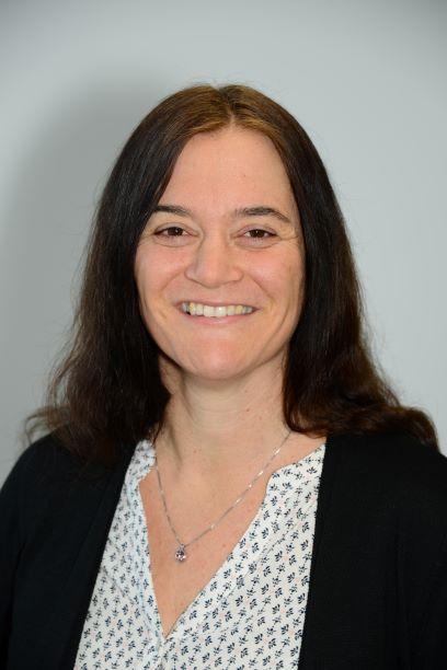 Katrin Latour