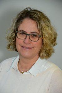 Susanne Rößler