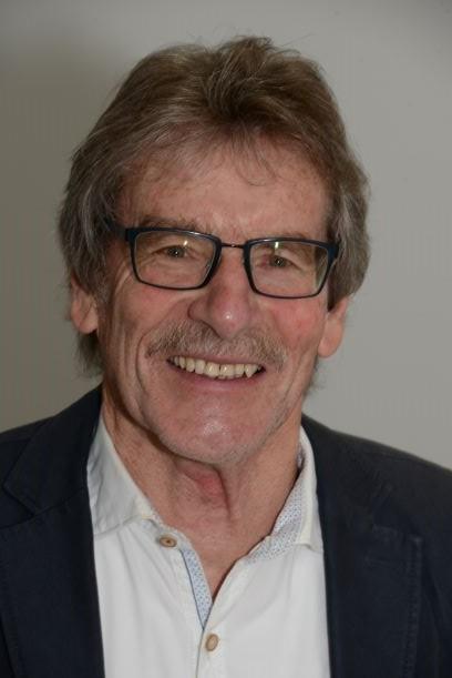 Herr Paul Wüst