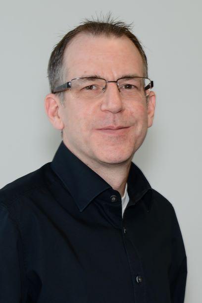 Schneider Jörg